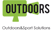 Outdoors & Sport Solutions - Open Box Channel