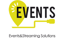Events & Streaming Solutions - Open Box Channel