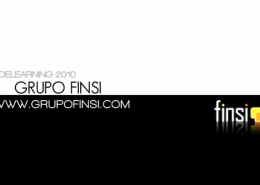 Grupo Finsi