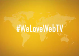 Open Box Channel - we love webtv