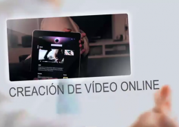 Open Box Channel - creación de vídeo online