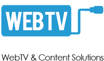 WebTV & Content Solutions - Open Box Channel